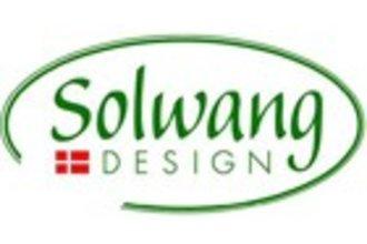 Solwang