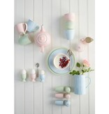 "GreenGate Becher ""Mug Alice"" pale blue"
