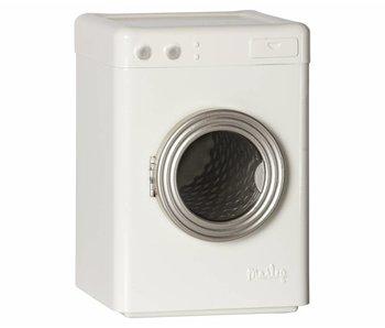 Maileg Waschmaschine