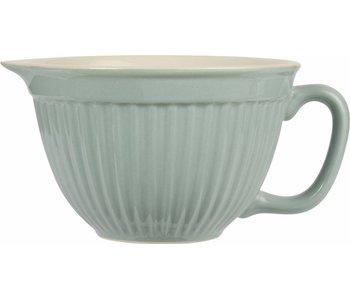 "IB LAURSEN Rührschüssel ""Mynte"" Green Tea"