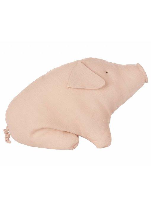 "Maileg Schwein ""Pig Polly Pork"" medium, NEU"