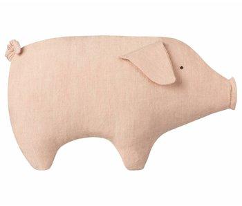 "Maileg Schwein ""little pig"" NEU"