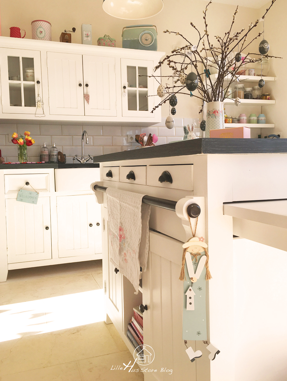 Wunderbar Hausküche Geschäft Adelaide Galerie - Ideen Für Die Küche ...