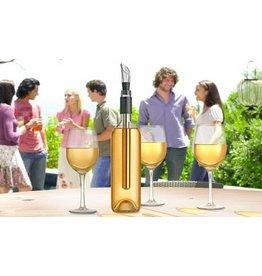 Weinkühler Bar