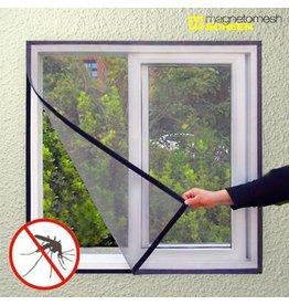 Horraam - Gardez les bugs!