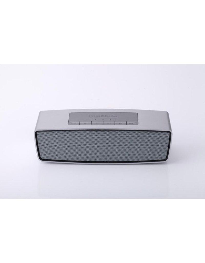 Bluetooth speaker met AUX / draadloze speaker