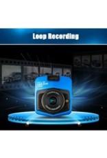 Dashcam – Full HD
