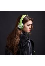 Gaming koptelefoon / headset