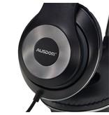 Gaming Headphone / Headset