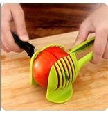 Fruitsnijder / Groentesnijder