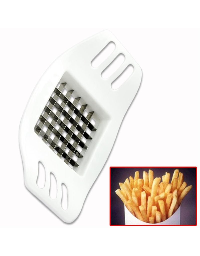 French Fries Cutter / vegetable cutter