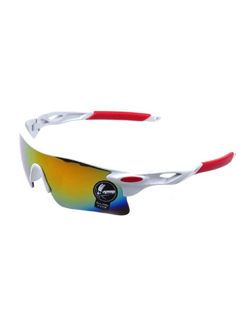 Outdoor Cycling Glasses / Sport Glasses