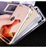 iPhone 6S Mirror Case