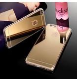Spiegel Hoesje - iPhone 6s