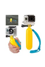 Bobber GoPro / Floater