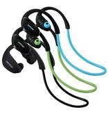 MPOW Sport Headset