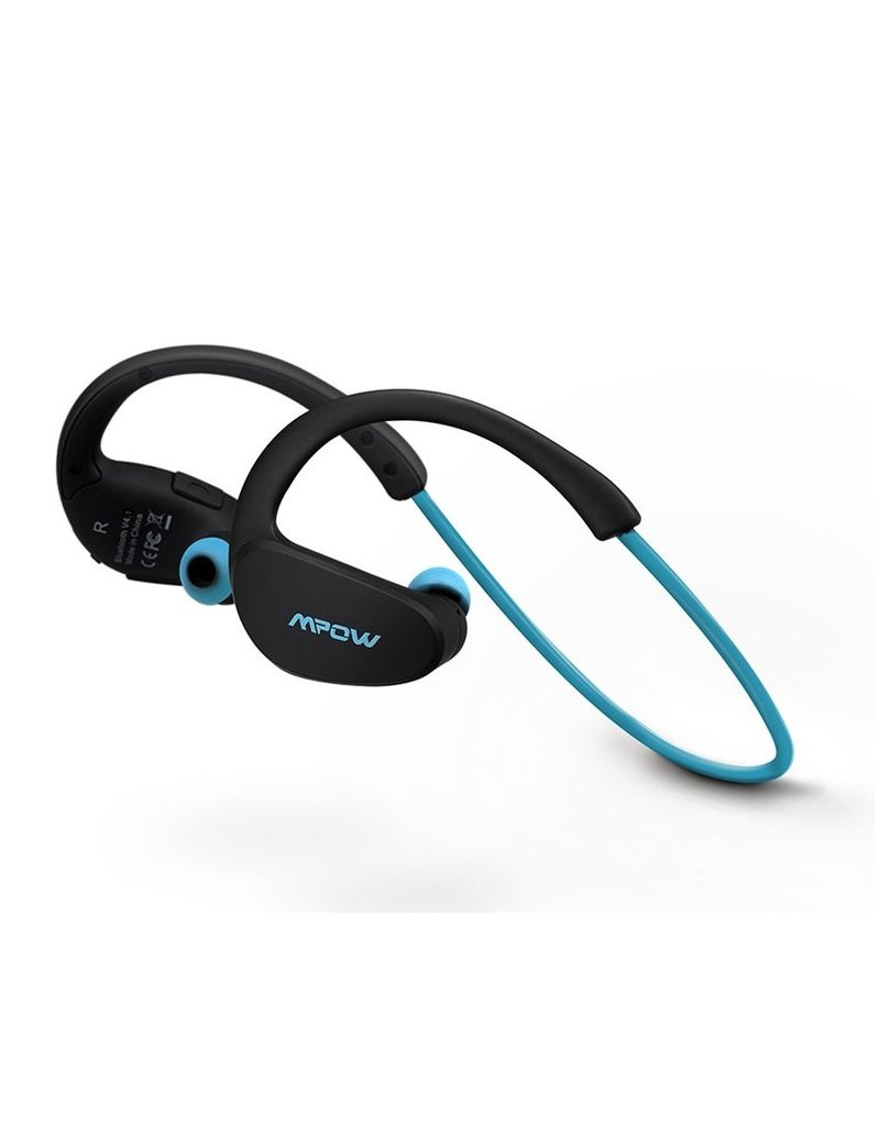 MPOW sport headset headphone UO UO in multiple colors