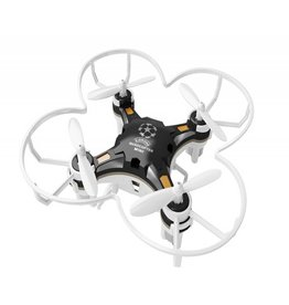 FQ777 124 pocket drone - drone - quadcopter mini drones