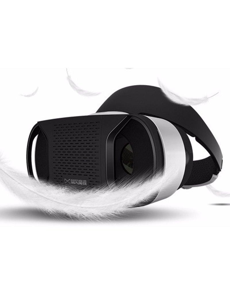 Baofeng Mojing IV Virtual Reality 3D Glasses