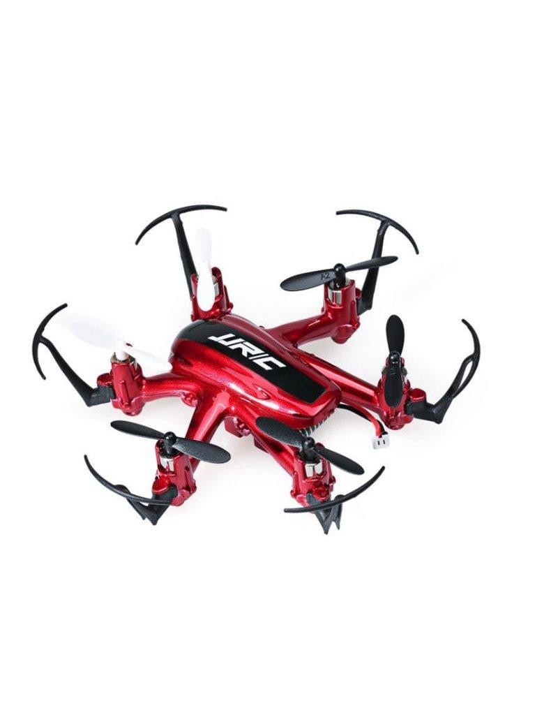 JJRC H20 RC Drone