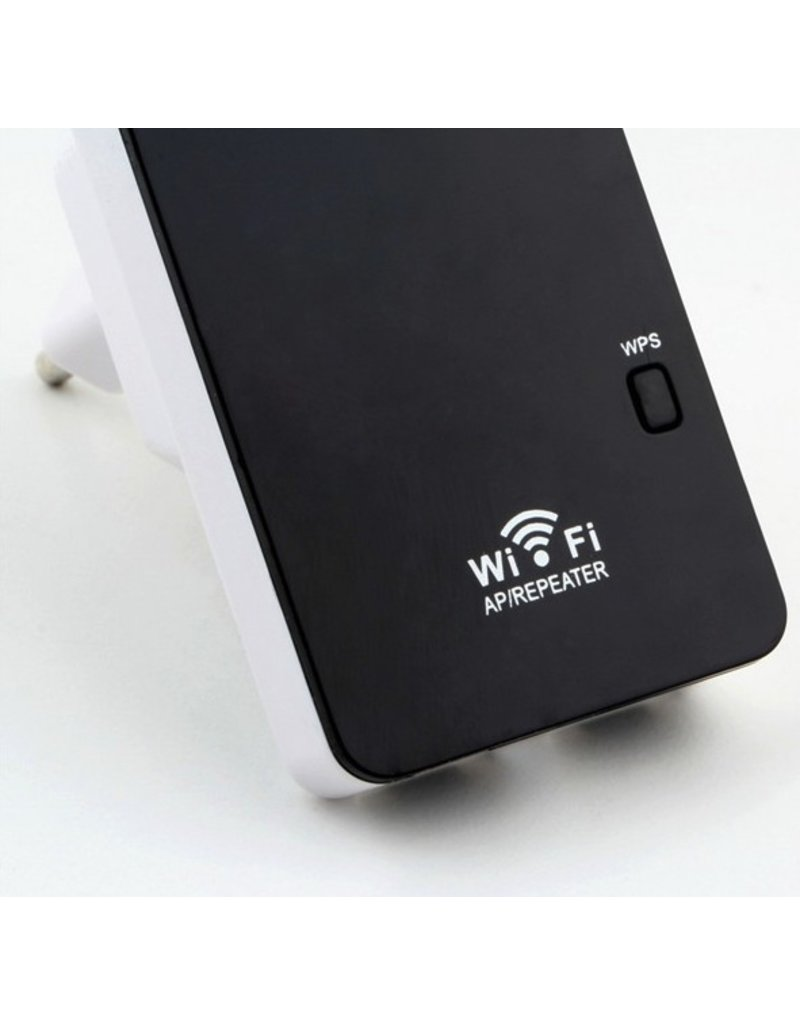 Wireless Wi-Fi doorbell