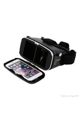 Virtual Reality bril Shinecon