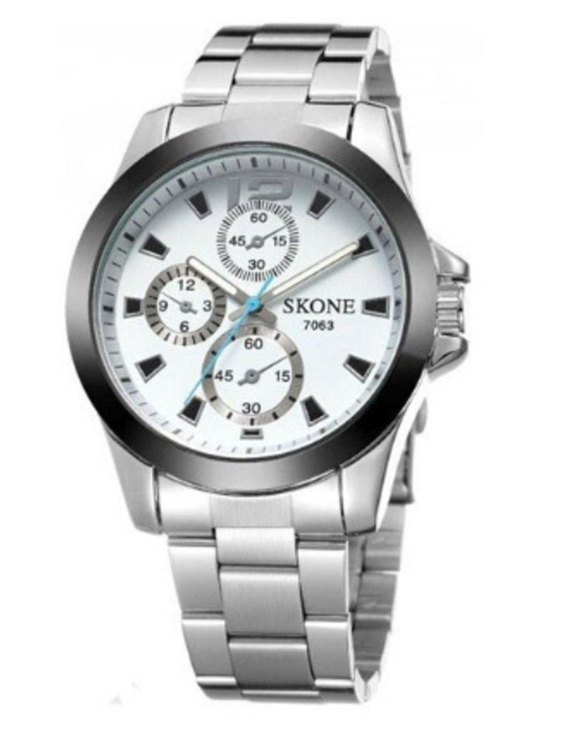Skone horloge