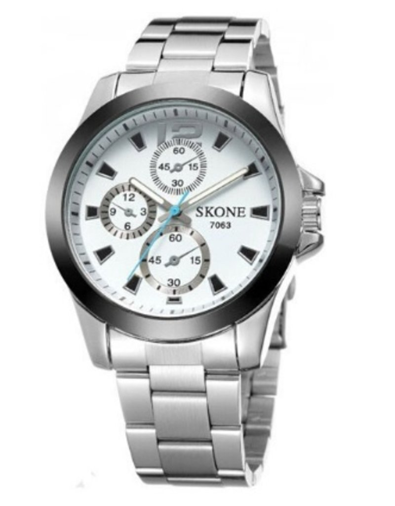 Skone watch