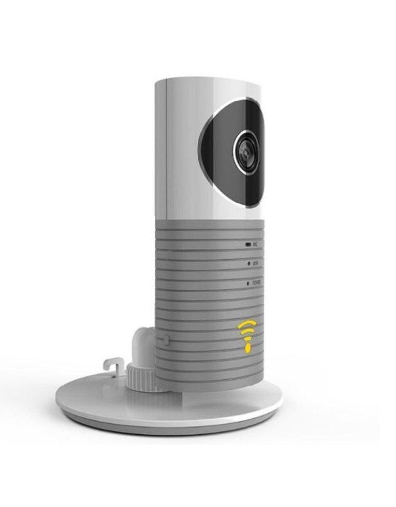 Wifi camera / IP camera