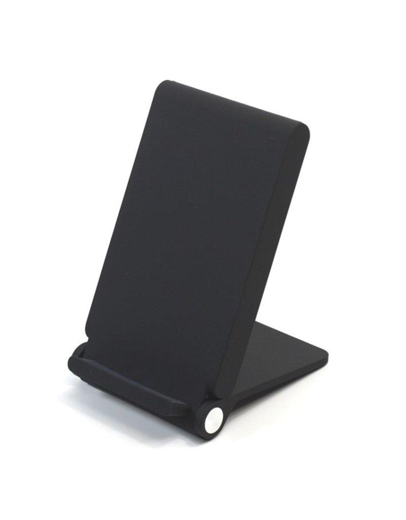 Draadloze oplader voor je Samsung Galaxy S6 of S7