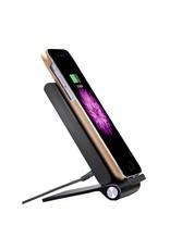 Drahtloses Aufladegerät für Ihr Samsung Galaxy S6 und S7
