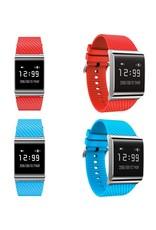 Fitness Armbanduhr / Activity Tracker