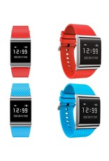 Montre fitness / activity tracker
