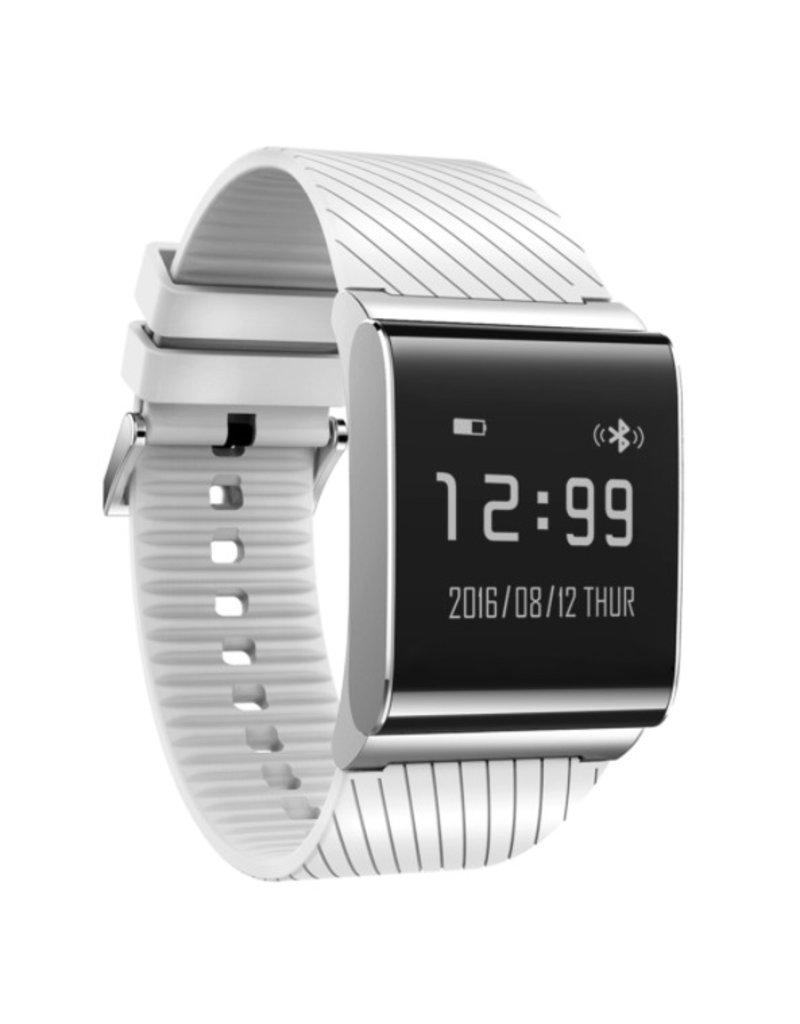 Fitness horloge / activity tracker