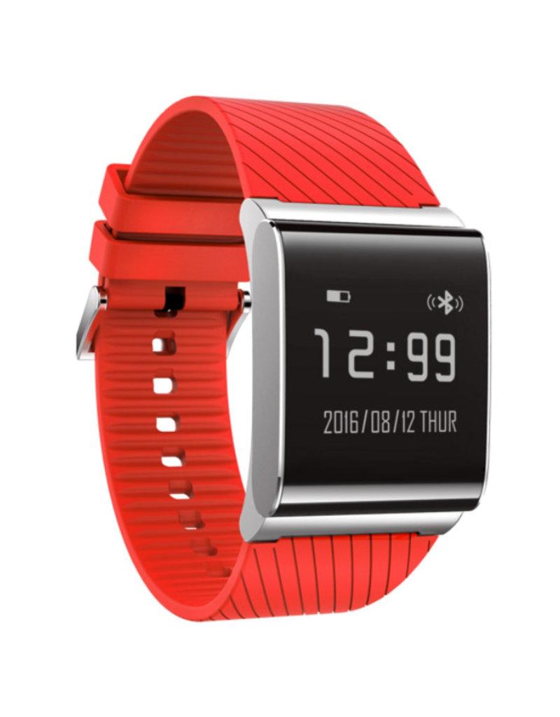 Fitness Watch / activity tracker
