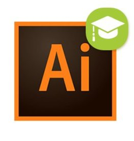 Adobe Adobe Illustrator Cursus