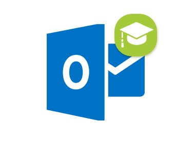 Microsoft  Microsoft Office Outlook Cursus