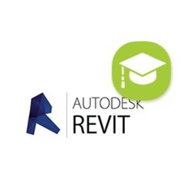 AutoDesk AutoDesk Revit Cursus