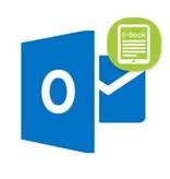 Microsoft  Microsoft Office Outlook E-Book Cursus