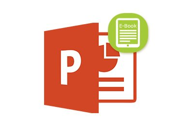 Microsoft  Microsoft Office PowerPoint E-Book Cursus