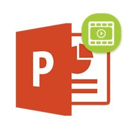 Klik & Weet Microsoft Office PowerPoint Video's