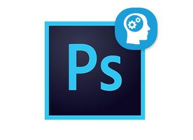 Adobe Adobe Photoshop Proefexamen