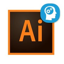 Adobe Adobe Illustrator Proefexamen