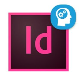 Adobe Adobe InDesign Proefexamen