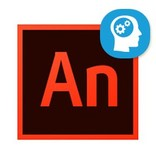 Adobe Adobe Animate Proefexamen