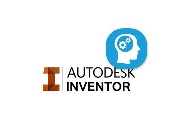 AutoDesk AutoDesk Inventor Proefexamen
