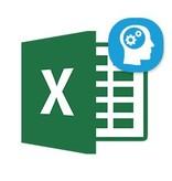 Microsoft  Microsoft Office Excel Proefexamen