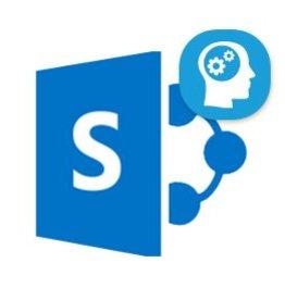 Microsoft  Microsoft Office SharePoint Proefexamen