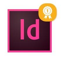 Adobe Adobe InDesign Proefexamen
