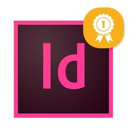 Adobe Adobe InDesign Examen
